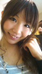 明日香 公式ブログ/ぉはょぅし 画像1
