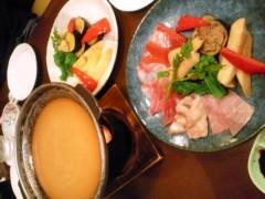 明日香 公式ブログ/お醤油(*゜ロ゜) 画像2