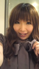 明日香 公式ブログ/ぉそょぉござぃます 画像1