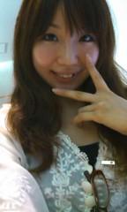 明日香 公式ブログ/家のチューリップが咲きました 画像1