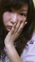 明日香 公式ブログ/ぉはょぉござぃます 画像3