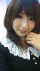 明日香 公式ブログ/ぉ昼タイム 画像2