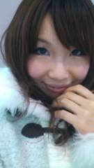 明日香 公式ブログ/ご報告 画像1