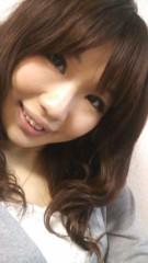 明日香 公式ブログ/ぉ疲れさまですゴハン 画像1