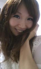 明日香 公式ブログ/雷ゴロゴロ(>_<) 画像1