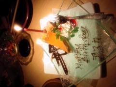 明日香 公式ブログ/ありがとうございます 画像3