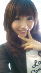 明日香 公式ブログ/節約生活 画像3