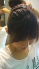 明日香 公式ブログ/ぉはこんにちゎ 画像2