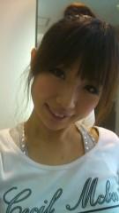 明日香 公式ブログ/ららら〜 画像1