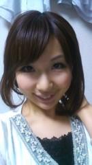 明日香 公式ブログ/髪型 画像2