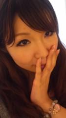 明日香 公式ブログ/お出掛けるん 画像1