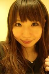 明日香 公式ブログ/タイトルが思い浮かばない(゜◇゜)ガーン 画像3