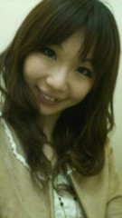 明日香 公式ブログ/ぉ月さまのちから 画像2