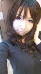 明日香 公式ブログ/むぅ〜(´・ω・`) 画像1