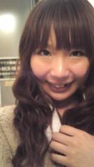明日香 公式ブログ/お片付け 画像2