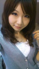 明日香 公式ブログ/ぉ昼休みん 画像3
