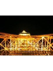 明日香 公式ブログ/東京タワー 画像1