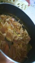 明日香 公式ブログ/ぉ料理 画像2