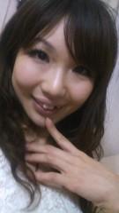 明日香 公式ブログ/らららランチ 画像2