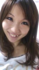 明日香 公式ブログ/行ってきます(o^-^o) 画像1