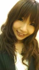 明日香 公式ブログ/休憩タイム(o^∀^o) 画像2