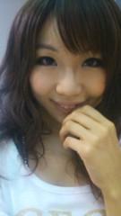 明日香 公式ブログ/ぉ仕事始まる前に。。。 画像1