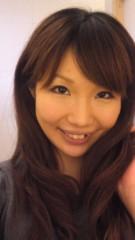 明日香 公式ブログ/雨〜(*_*) 画像1