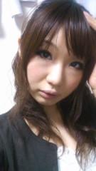 明日香 公式ブログ/眠っちゃったぁ〜(´・ω・`) 画像1