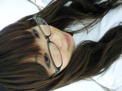 明日香 公式ブログ/カステラのあのザラメのとこが好き 画像3