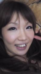 明日香 公式ブログ/キング・オブ・コント 画像1