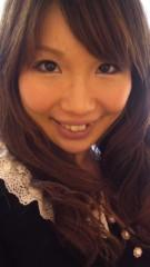 明日香 公式ブログ/ぉゃすみなさぃ 画像3