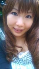 明日香 公式ブログ/雨〜p(´⌒`q) 画像1