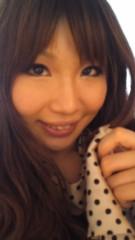 明日香 公式ブログ/ぉそょぉござぃます(*^o^*) 画像2