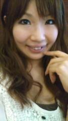 明日香 公式ブログ/帰りの電車 画像1