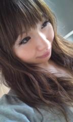 明日香 公式ブログ/くつくつ 画像1