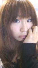明日香 公式ブログ/ゴハンの前のぉ茶 画像3
