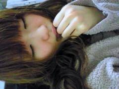明日香 公式ブログ/一人暮らし最後の日 画像1