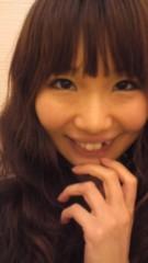 明日香 公式ブログ/電車旅 画像1