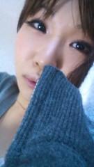 明日香 公式ブログ/ぉはょぉござぃます 画像2