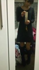 明日香 公式ブログ/今日買った靴 画像2