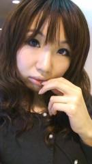 明日香 公式ブログ/遅ぃお昼 画像1