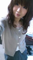 明日香 公式ブログ/帰り電車ガタン 画像1