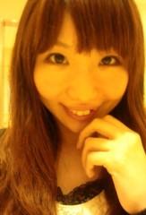 明日香 公式ブログ/おはようございます 画像1
