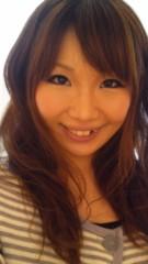 明日香 公式ブログ/月末 画像1