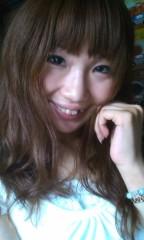 明日香 公式ブログ/ぉはょぉござぃます(・o・)ノ 画像3