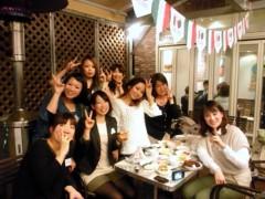 明日香 公式ブログ/同窓会もいいもので 画像2