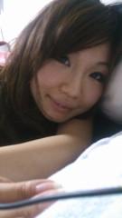 明日香 公式ブログ/今月もょろしくです 画像1