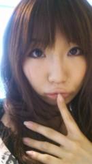 明日香 公式ブログ/おやすみなさい 画像1