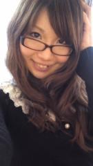 明日香 公式ブログ/ねむねむ(o_ _)o 画像1