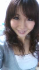 明日香 公式ブログ/こんにちゎ 画像1